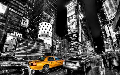 new-york-on-black-and-white-wallpapers-phone-Is-Cool-Wallpapers