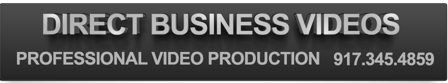 Direct Business Videos